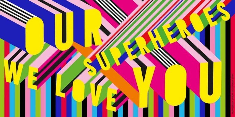 Superhero web 768x384