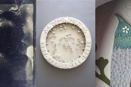 Centrespace Triptych option 1