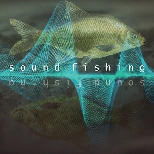 Sound fishing L