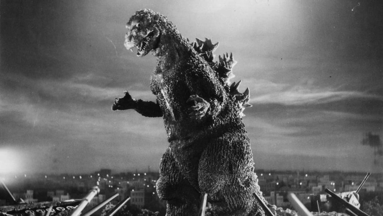 Godzilla 1954 1024x576