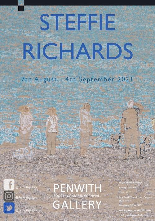 Steffie Richards FINAL lighter Copy