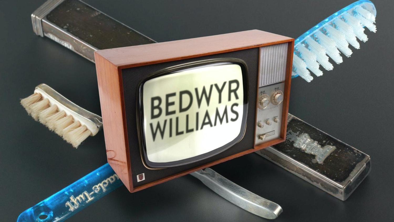 Bedwyr ncc trailer still 2