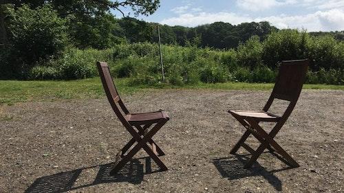 Mothership chairs TT e1581091073997
