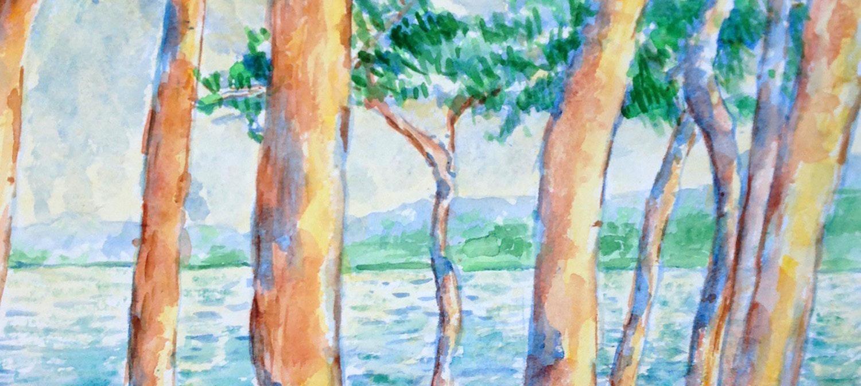 Impressionistsuseofc 1500x