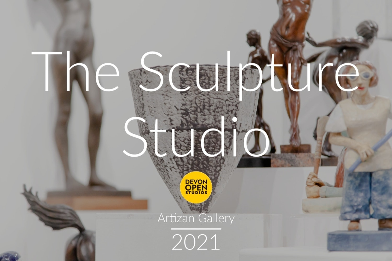 Optimized The Sculpture Studio