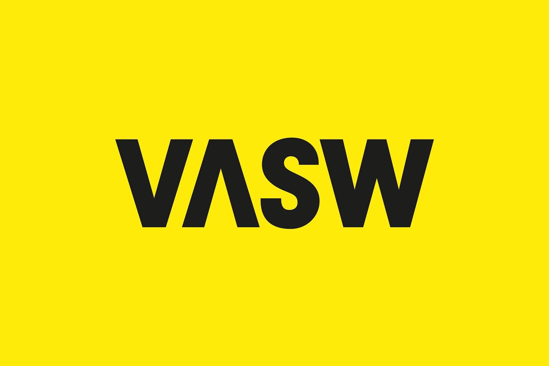 VASW yellow