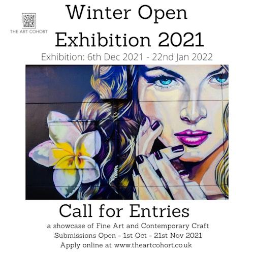 Winter Open 2021 Entries Flyer copy