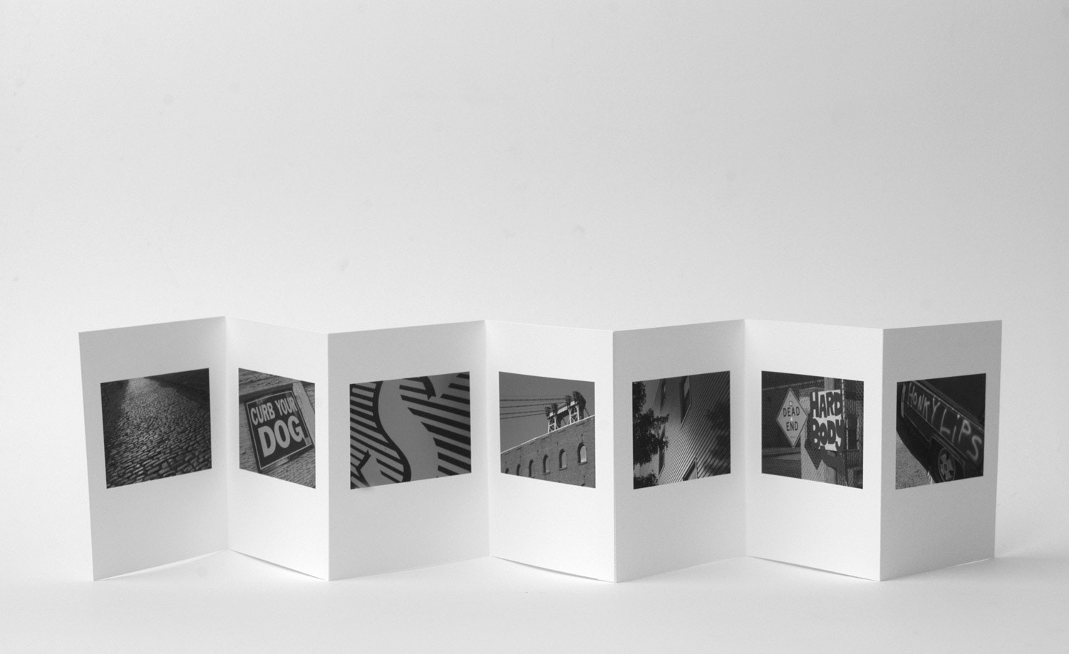 Timdaly print your own photobook workshop